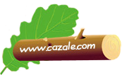 www.cazale.com